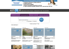 koti24.fi