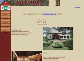 kotipiiri.fi