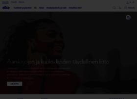 kotisivut.elisa.net