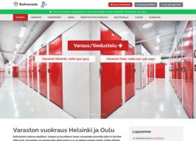 kotivarasto.fi