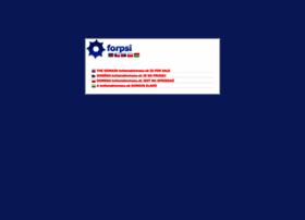 kotlenabiomasu.sk