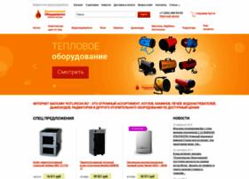 kotlipechi.ru