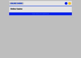 kotly-radiatory.ru