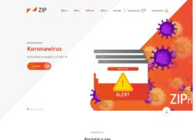 kotly.graso.com.pl
