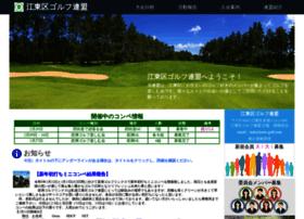 koto-golf.com