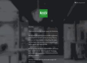 kotoeu.com