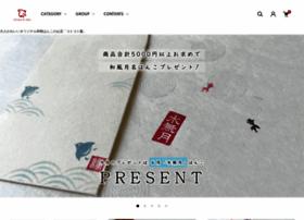kotokotomori.com