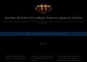 kotor2mobile.wordpress.com