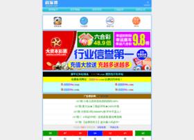 kotpantolon.net