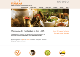 kottakkalusa.com