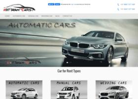 kottayamcars.com