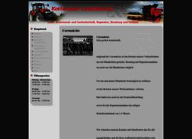 kottermair-landtechnik.de