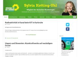 kotting-uhl.de