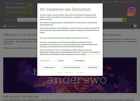 kottmann24.shop-asp.de
