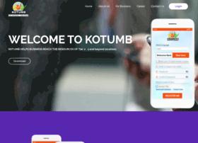 kotumb.com