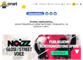 koty-brytyjskie.republika.pl