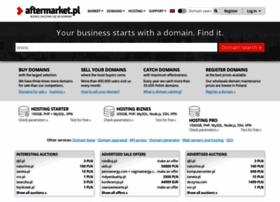 kotywatory.pl