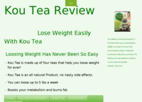 kou-tea-review.com