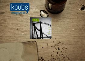 koubs.de