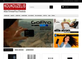 koukouzelis.com.gr