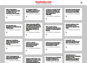 koulouba.com