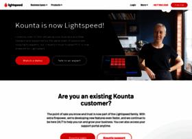 kounta.com