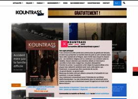 kountrass.com