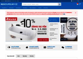 koupelny.web-klub.cz