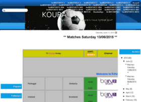 koura-sat.blogspot.com