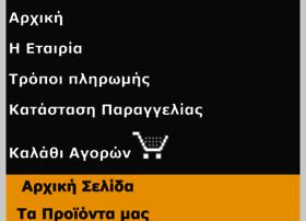 kourosfitness.gr