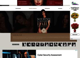 kourtney-daily.com
