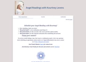 kourtney.acuityscheduling.com