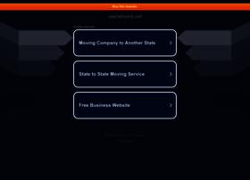 kouzina-fusion.usersboard.net