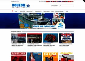 kouzon.com.mk