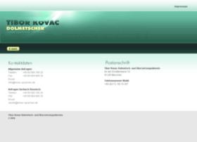 kovac-sprachen.de