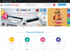 kovaidirectory.com