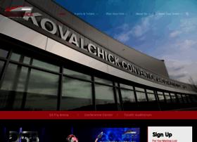 kovalchickcomplex.com