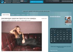 kovalenkobmw.livejournal.com