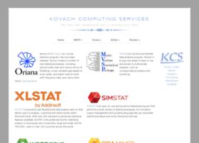 kovcomp.com