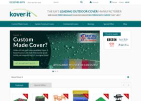 kover-it.co.uk