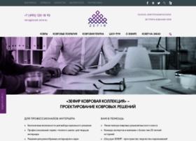 kover-zefir.ru