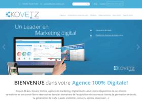 kovetz-online.com