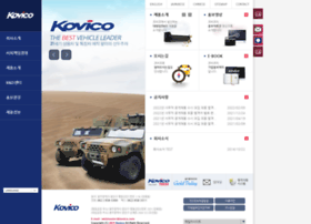 kovico.com