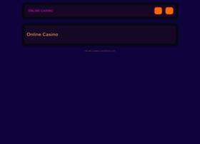 kovka-116.ru