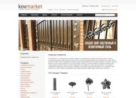 kovmarket.com