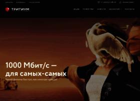 kovrov.net