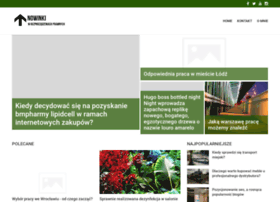 kow.com.pl