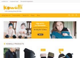 kowalli.com