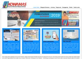 kowamas.com