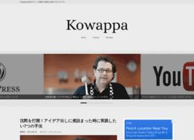 kowappa.com